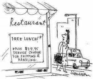 Free-lunch-comic - image Free-lunch-comic-300x255 on http://cavemaninasuit.com