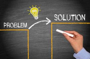 solving-wicked-problems - image solving-wicked-problems-300x197 on http://cavemaninasuit.com