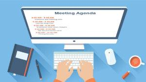 meeting-agenda - image meeting-agenda-300x169 on http://cavemaninasuit.com