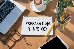 preparation - image preparation-300x200 on http://cavemaninasuit.com