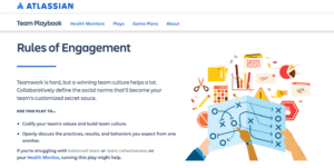 Rules-of-Engagement - image Rules-of-Engagement-300x151 on http://cavemaninasuit.com