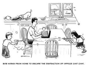 work-from-home-cartoon - image work-from-home-cartoon-300x236 on http://cavemaninasuit.com