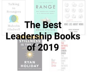 Best books of 2019 - image Best-books-of-2019-300x243 on http://cavemaninasuit.com