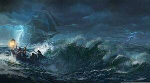weathering the storm - image weathering-the-storm-300x166 on http://cavemaninasuit.com