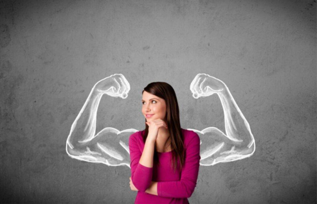 What is Strengths Based Leadership? - image on http://cavemaninasuit.com