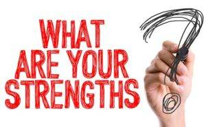 What are your strengths - image What-are-your-strengths-300x185 on http://cavemaninasuit.com