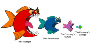 Strategy culture eating - image Strategy-culture-eating-300x146 on http://cavemaninasuit.com