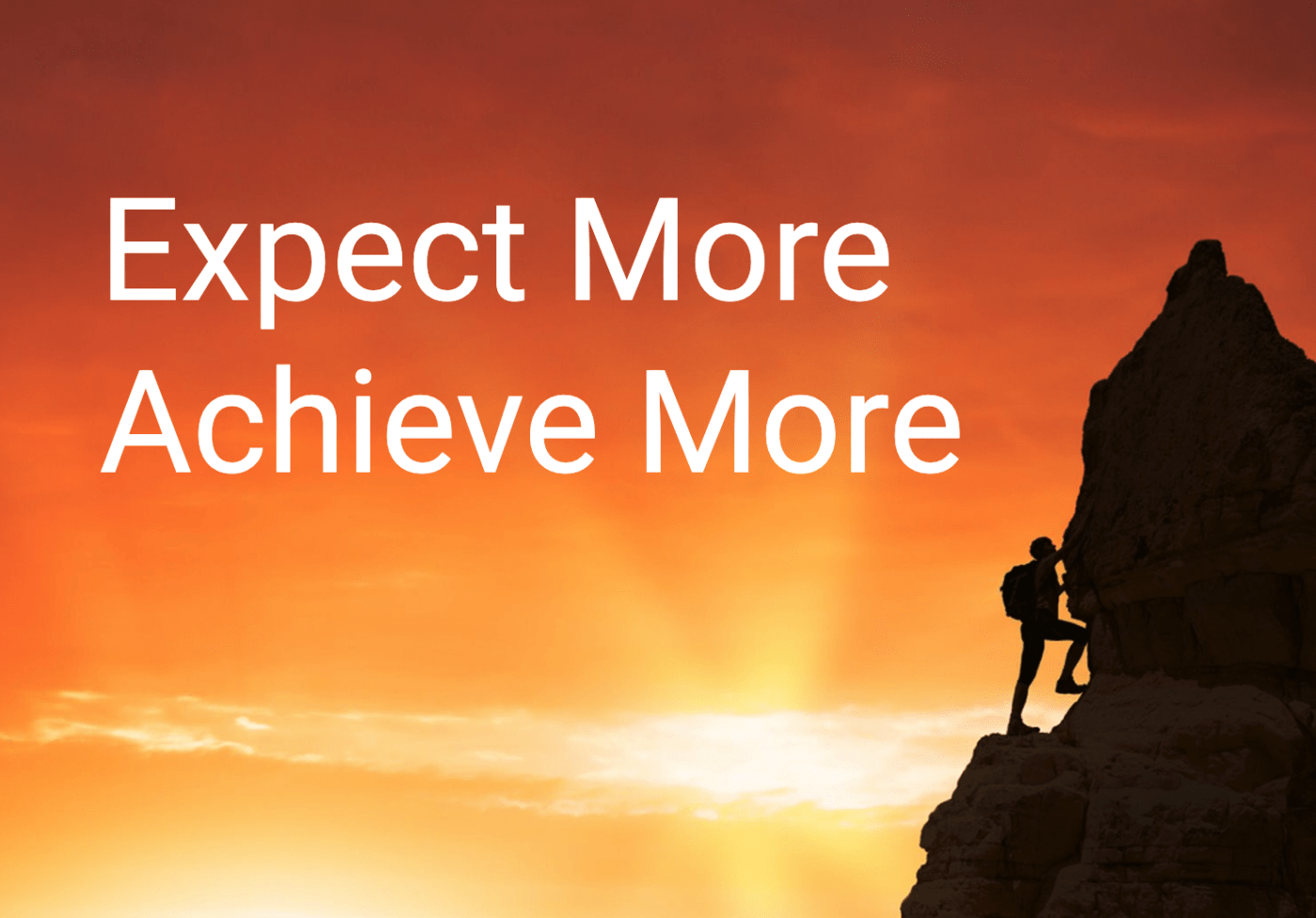 Expect More, and They Will Deliver - image Snip20210922_6-1400x977 on http://cavemaninasuit.com